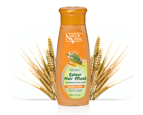 Where Can I Buy Natur S Way Products