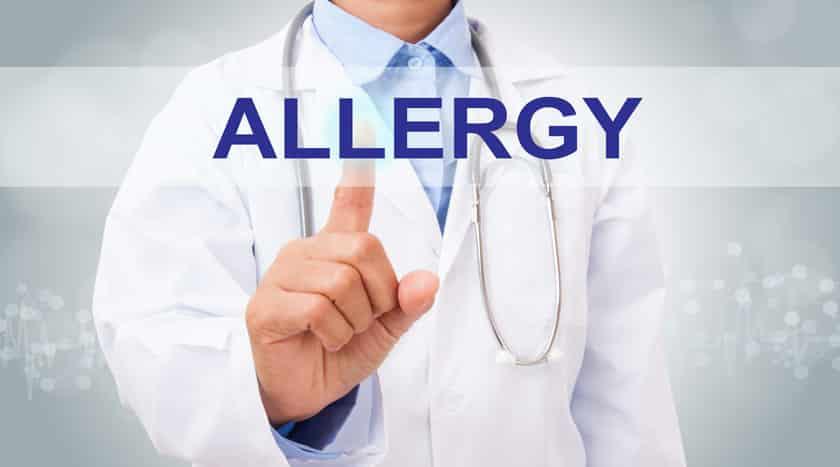 alergy2