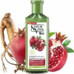 bio-shampoo-strengthening