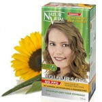 golden blonde hair dye, ppd free golden blonde hair color, no ppd golden blonde hair color - Naturvital Coloursafe PPD Free hair dye golden Blonde No. 8.3, no ammonia, no parabens - NaturVital Hair Care Products. NaturesWell UK - Ireland - Coloursafe golden blonde No 1, UK's 1st permanent Hair Dyes,(P-Phenylenediamine) PPD free hair color, NO Ammonia, NO Parabens. Best natural hair care.