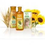Natur Vital Value Pack BLONDE - NaturVital Hair Care Products. NaturesWell UK - Ireland