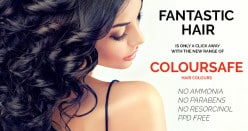 Visit our new range of PPD FREE Hair Dye - best ppd free hair colours with no ammonia, no parabens, no resorcinol