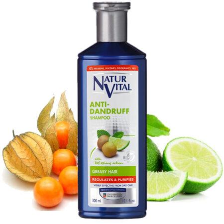 shampoo-anti-dandruff-greasy-hair